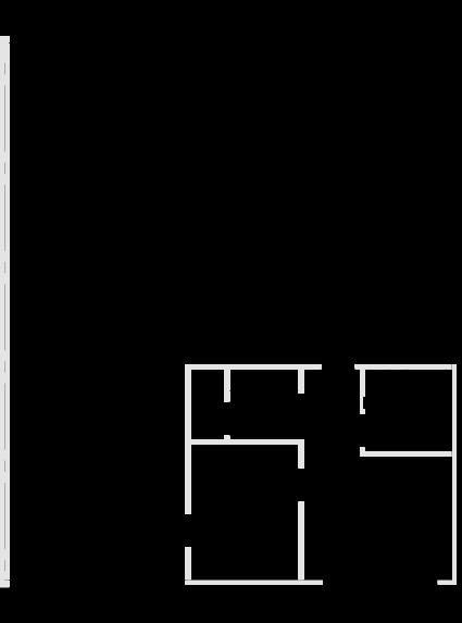 Building-D,-Suite-110-Floorplan