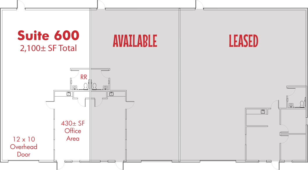 bldg-600-600-plain-floorplans