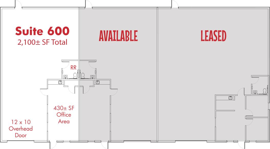 bldg-600-600-plain-floorplans